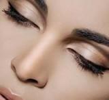 Corrective-makeup