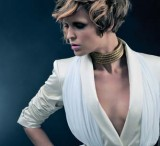 Tendenze Moda Hair