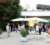 Inaugurazione Everlinecenter Bussero
