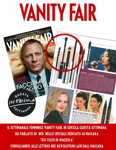 Articolo_VanityFair_novembre_2012