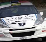 Auto_Rally_Monza
