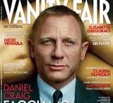 VanityFair_cover_novembre_2012