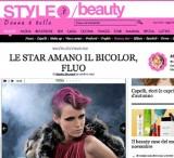icona_articolo_style