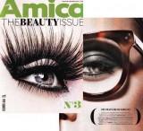 Amica_dicembre_2012_cover