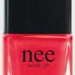 Nail-polish-colorshine-exposure-pink
