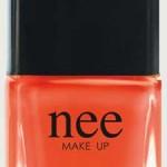 Nail-polish-colorshine-polarized-orange