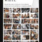 Presentazione_Black_&_White