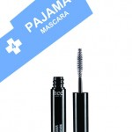 Nee_Make_Up_Pajama_Mascara