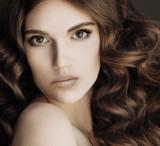 Henne_Hair_Spa