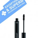 Nee_Make_Up_Exceptional_Superb_Mascara
