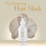 Top_Final_Hair_Mask