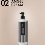 Ledaplex_AngelCream