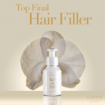 Top_Final_Hair_Filler