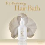 Top_Final_Hair_Bath
