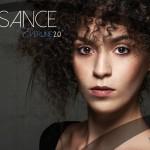 renaissance11