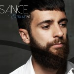 renaissance12