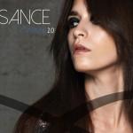 renaissance15