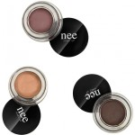 Stay-cream-eyeshadow-3pz