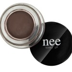 Stay-cream-eyeshadow-CE1-espresso